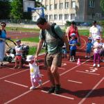 krteckovy_zavody_1
