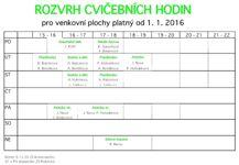 rozvrh_venkovni_plochy_2016_150