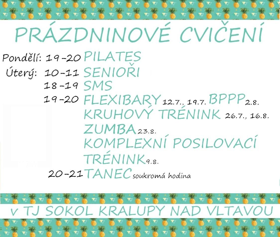 prazdniny_cviceni 16