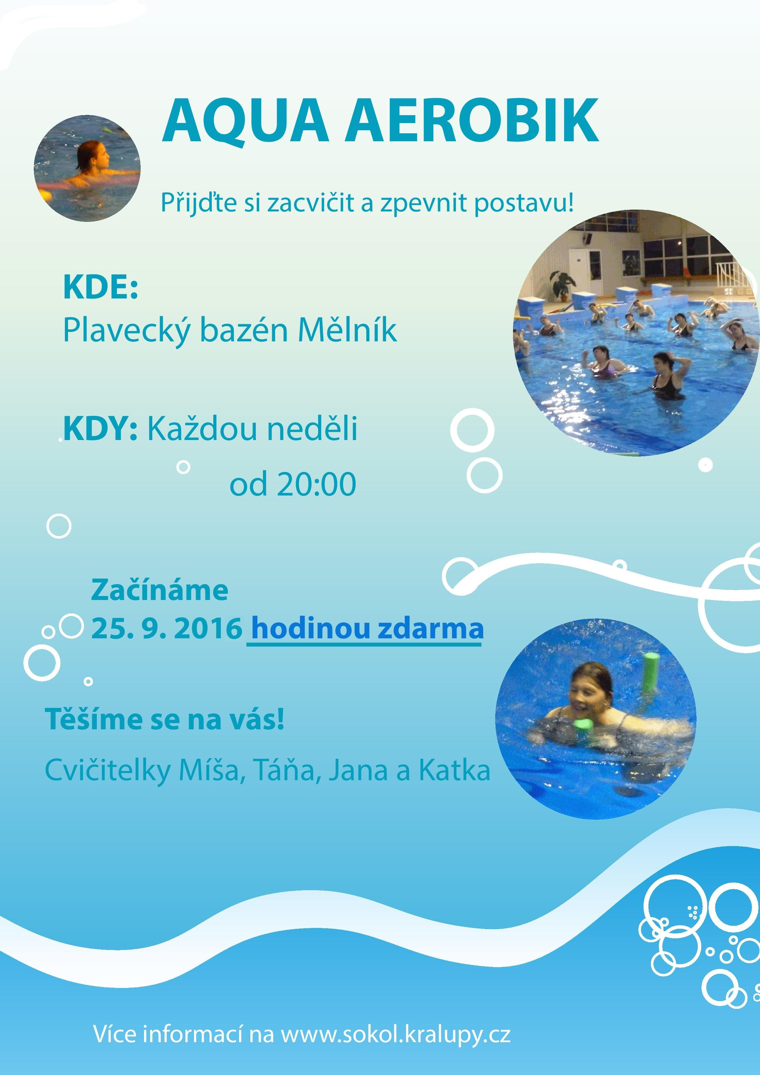 plakát VA 2016