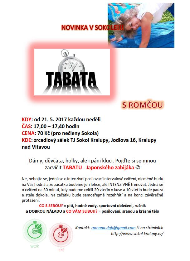 tabata_romana