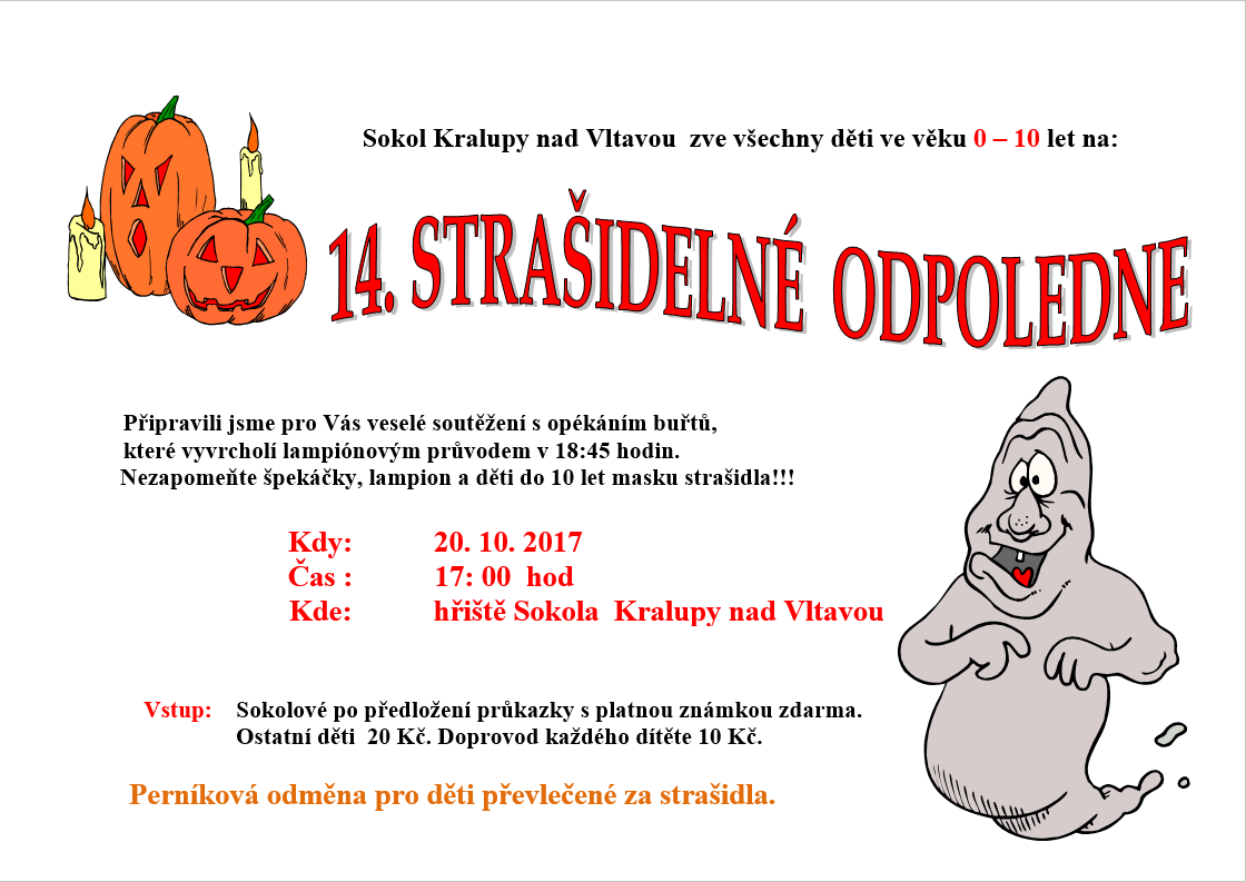 halloween_plakatek