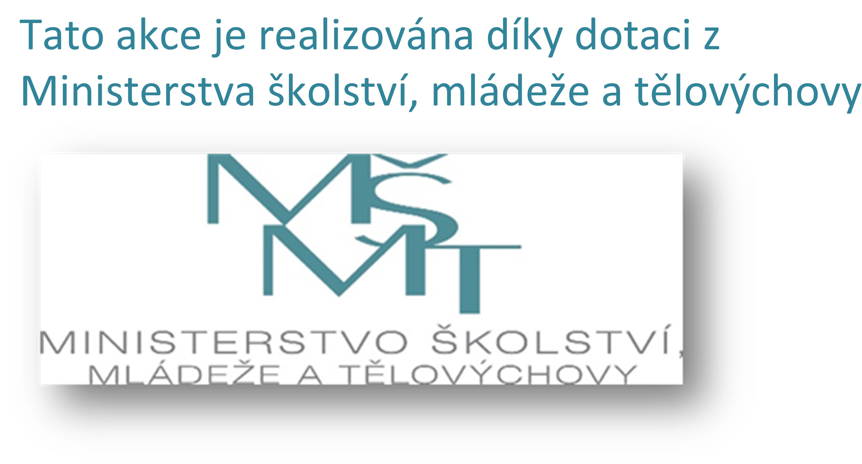 reklama_msmt