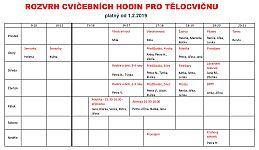 telocvicna_v150