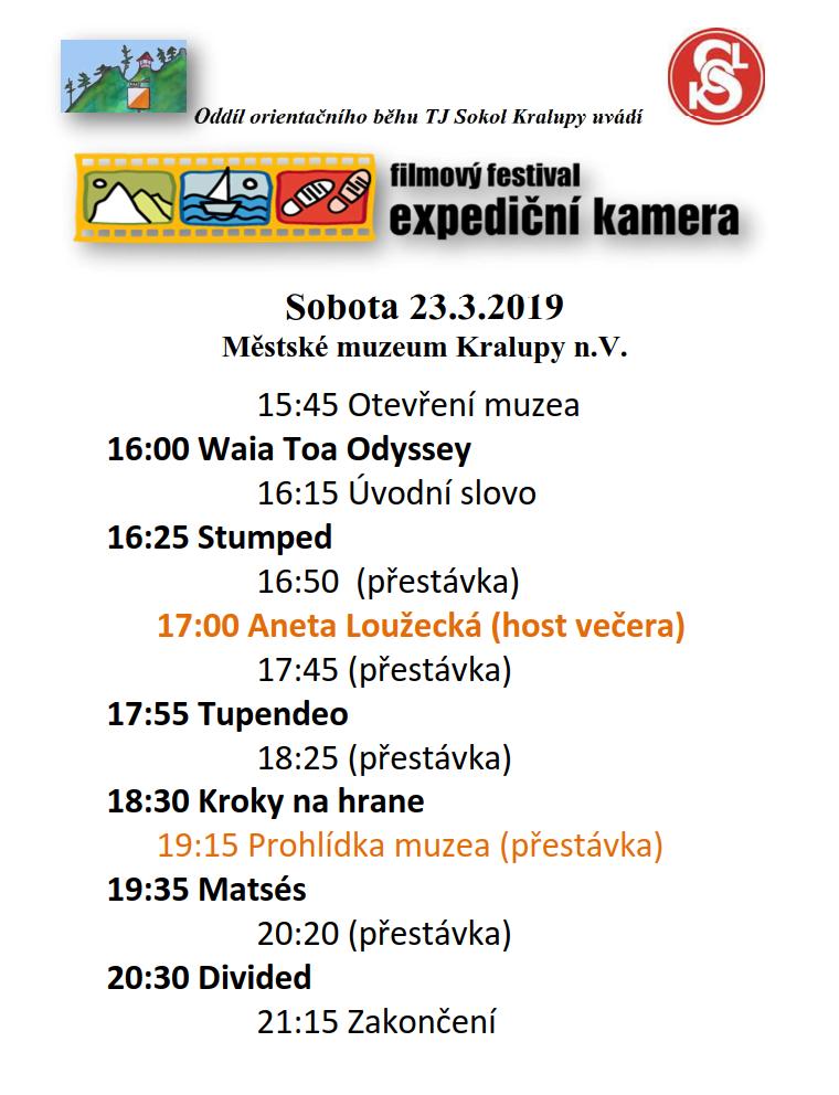 expedicni_kamera_2_2019