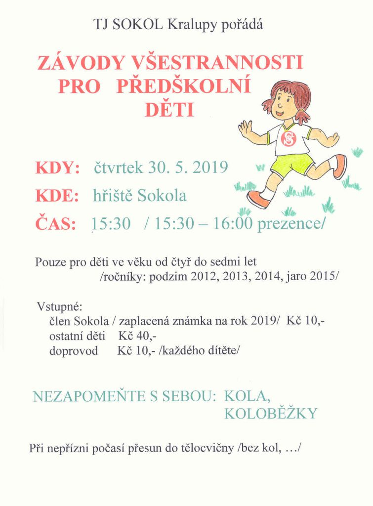 zavody-preds-deti