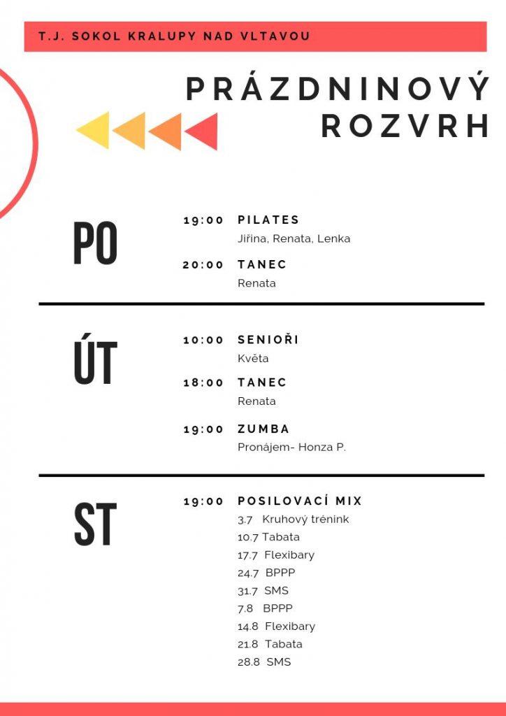 prazdninovy-rozvrh2