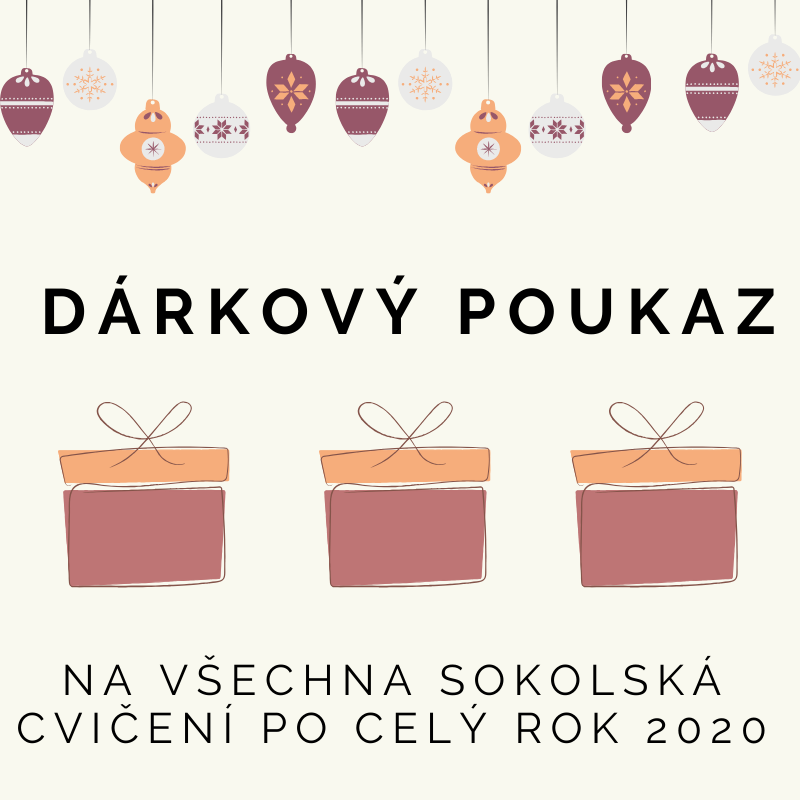 darkovy_poukaz_vanocni_2020
