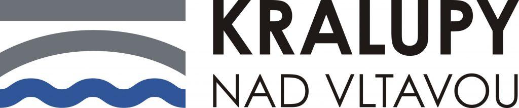 logo_mesta_kpy